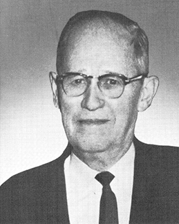 Photo of Don S.