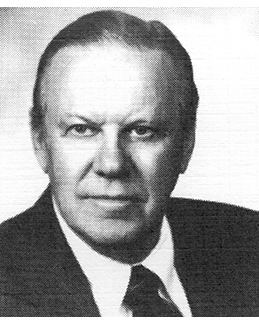 Photo of Carl W.